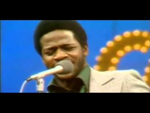 AL Green   Love and Happiness RE MASTERED HD OFFICIAL VIDEO   YouTube