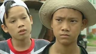 Phim Việt Nam | Cha Và Con Full 2005