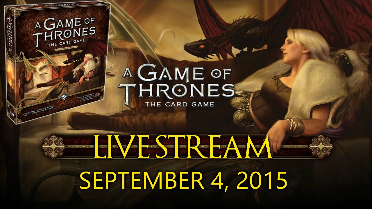 game of thornes stream