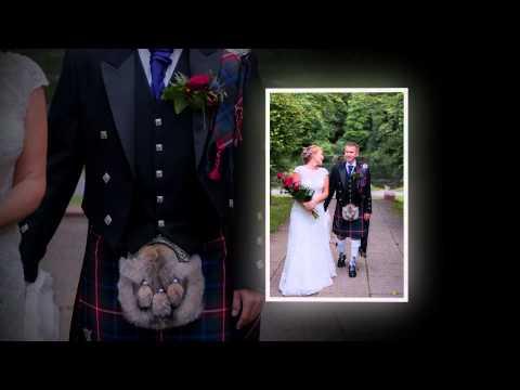 Affordable wedding photography Edinburgh Glasgow Scotland