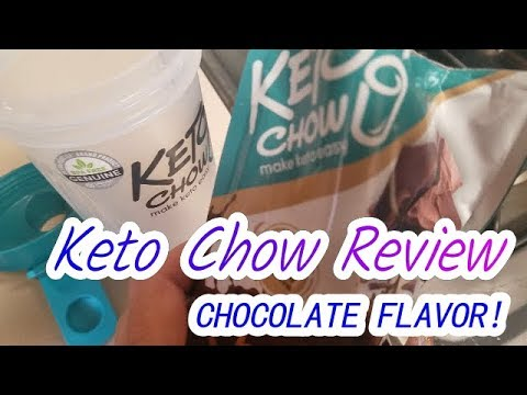 keto-chow-chocolate-review-and-taste-test