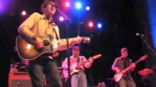 Watch Stephen Kellogg  The Sixers Vegas video