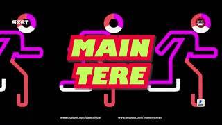 #saatsamundar #saatsamundarremix #saatsamundardj published on nov 26, 2019 watch out saat samundar (remix) - shameless mani & dj sket download mp3: https://w...