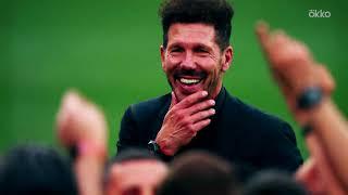 Ла Лига 2021 22 Превью перед стартом сезона