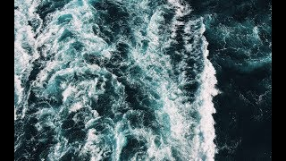 Tsunami Risk to Sydney Harbour