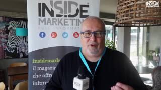 Il passaggio da eCommerce a eBusiness | Giovanni Cappellotto