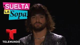 Así se vivieron los MTV Video Music Awards 2018 | Suelta La Sopa | Entretenimiento