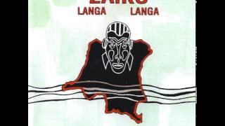 Za Ko Langa Langa Exil.mp3