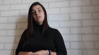 видео Письмо с требованием оплатить задолженность