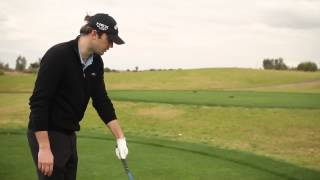 Le raccourci anti-slice par PlayingGolf:
