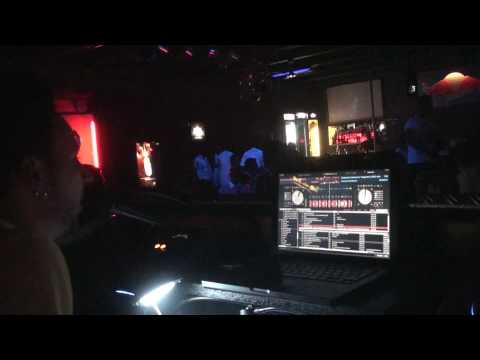 DJ CENGIZZ vs. BASS iLL EURO - How Low Remix ( Turkish Delight Casablanca 4.4.2010)