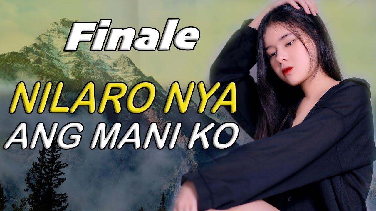 Download PANGALAWA FINALE - KWENTONG MAHAROT