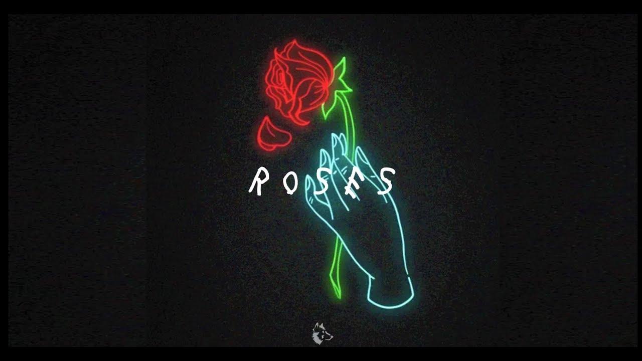 "FREE | Russ Type Beat ft. Yelawolf ""Roses"" | Guitar Beat ..."
