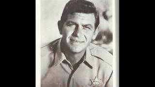 Andy Griffith - Flop Eared Mule.wmv