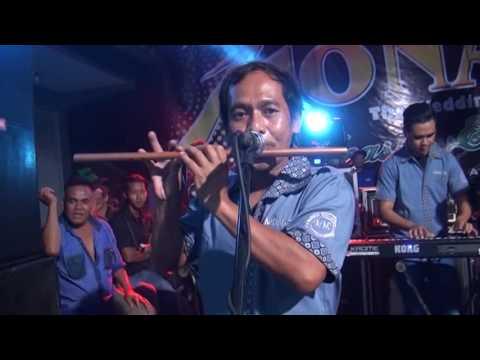 Deritamu Deritaku   Lilin feat Shodiq Monata Live Trawas 11 April 2016