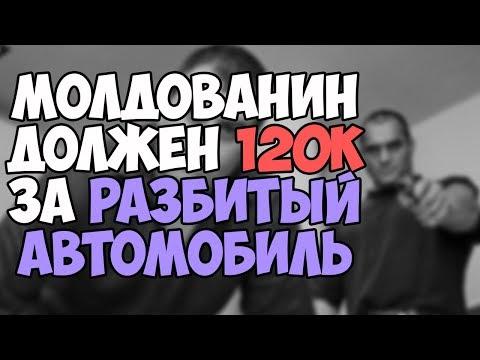 знакомства с девушкой в новосибирске для бесплатного секса