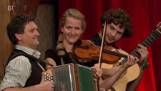 Brettl-Spitzen Musi / Unkener Polka / Brettl-Spitzen VII
