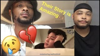 Who is BTS?: The Seven Members of Bangtan (INTRODUCTION) Reaction *VERY EMOTIONAL*