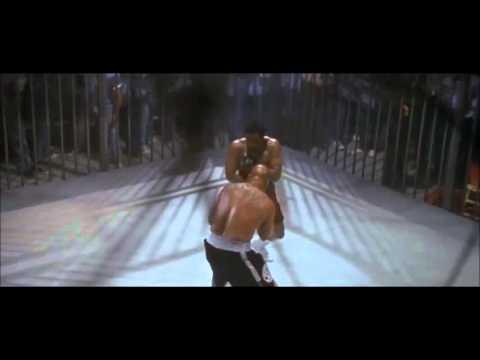 Download Undisputed - Final Fight Scene - Wesley Snipes Vs Ving Rhames