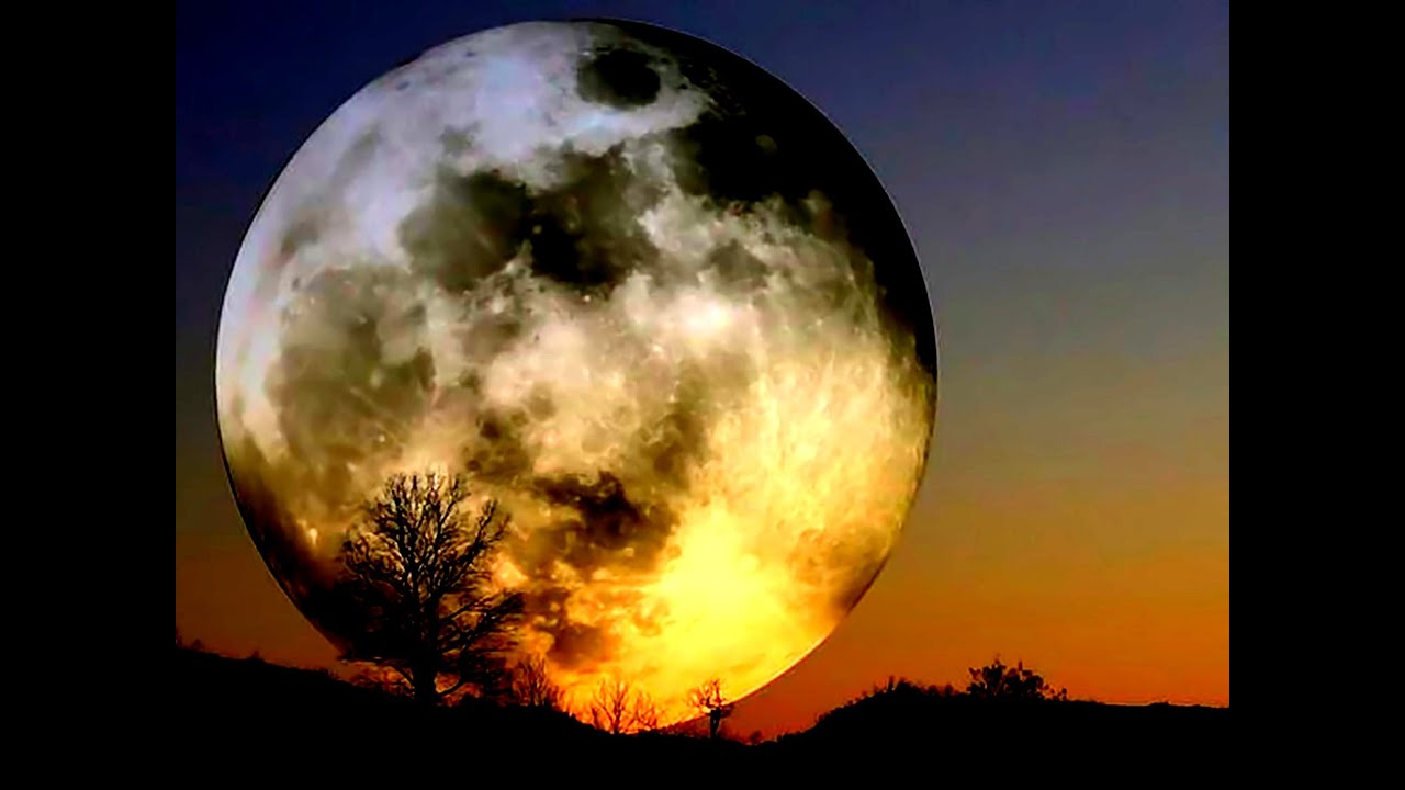 full moon eclipse or full moon ritual soul s journey guided by