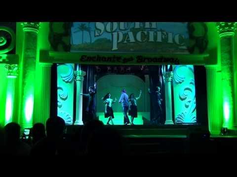 Disney Dreams - An Enchanted Classic (Disney Wonder)