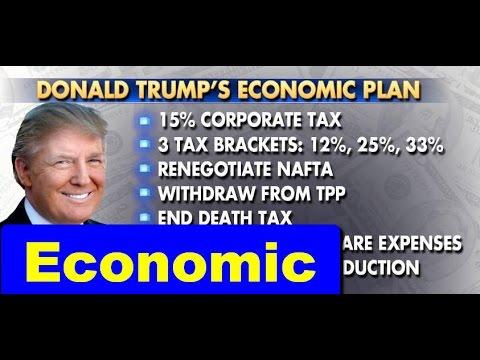 Breaking News Alert: Donald Trump Latest News Today
