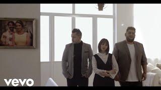 Смотреть клип Matisse - Acuérdate De Mí