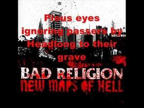 bad-religion-lost-pilgrim-vitorius100