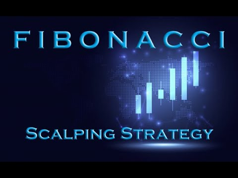 Forex scalping with fibonacci