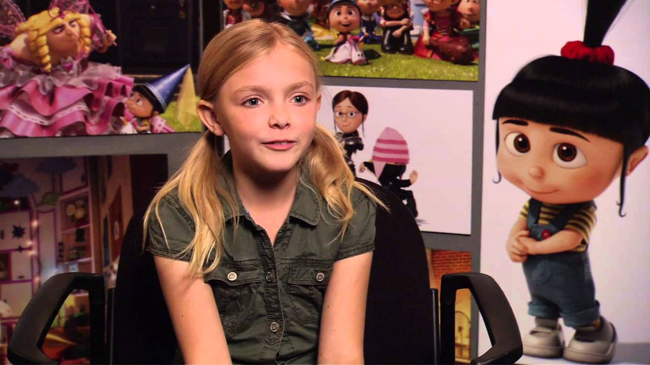 elsie fisher masha and the bearelsie fisher wikipedia, elsie fisher masha and the bear, elsie fisher, elsie fisher parents, elsie fisher 2015, elsie fisher википедия, elsie fisher biography, elsie fisher twitter, elsie fisher facebook, elsie fisher маша и медведь, elsie fisher imdb, elsie fisher age, elsie fisher instagram, elsie fisher the unicorn song, elsie fisher movies, elsie fisher bio, elsie fisher height, elsie fisher net worth, elsie fisher 2014, elsie fisher mcfarland usa