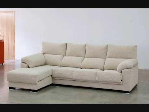 Muebles ilmode s l n 1 en sofas for Muebles ilmode
