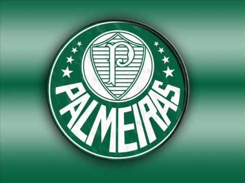 Hino do Palmeiras Oficial - YouTube 60c457b7b4e87