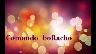 Comando boRacho (Clash Of Clans) 3 estrellas TH8