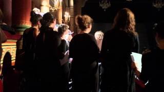 Orchestre et Choeur PSL - Porgy & Bess medley