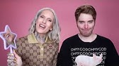 Shane Dawson and Jeffree Star Being Iconic for 43 Minutes