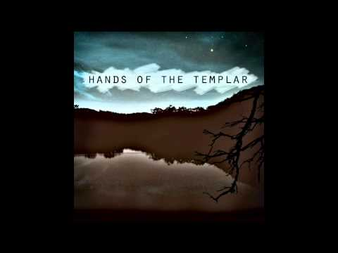 Hands Of The Templar - Sanctum + I Wish I Could Fly