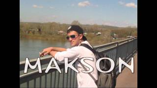 Beef ft. JuanPablo & MAK$ON-Разбогатей или сдохни