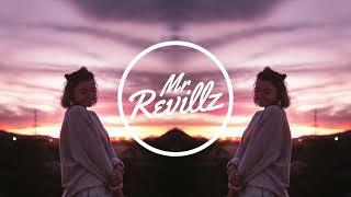 Alex Adair - That Thing (feat. Mila Falls)