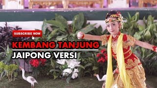 Kembang Tanjung - Jaipong HD