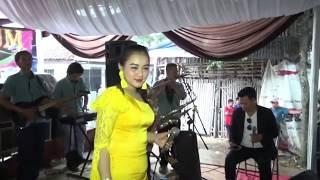 Download Mustika Arum - SAYANG 2 Mp3