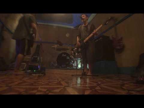 Endank Soekamti - Coba Lagi ( Cover Band ) By Hi... Band