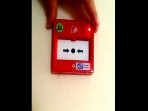 Industrialwarehouse as well How To Cover Up A Red Fire Alarm In Wall as well Flat Design Powerpoint Metaphors moreover Telephone Call Box likewise Bf376 24v 5a Relay On A Plate. on fire alarm call box