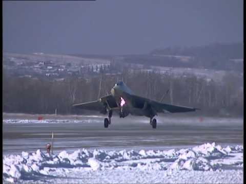 Яковлев Як-130