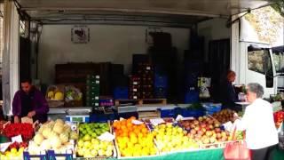 siena market 2 cookintuscany