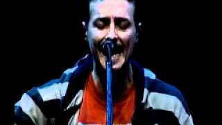 Pedro Aznar - Quebrado vivo (dvd 1 completo)