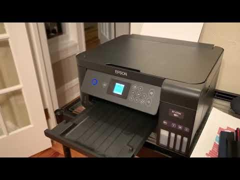 epson-eccotank-et-2750-solution-for-clogged-print-heads