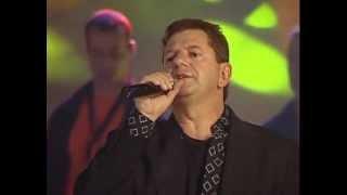 Jorge Ferreira - Medley #1 (Mae, Vida, Papai & Um Velhinho Caminhava) (Ao Vivo em Ponte da Barca)