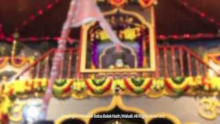 29th Anniversary  - Mandir Baba Balak Nath, Walsall (UK)