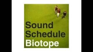 アルバム「Biotope」より.