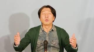 昭和のことを語らせろ! 「ゾンビ」編 Part2 【ダブルエッジ】 □田辺日...